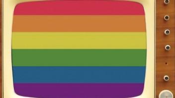 A população LGBT na comunicação brasileira – uma reflexão